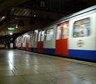 Railway & LUL