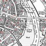 Ordnance Survey Code-Point